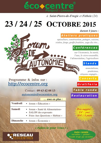 reduced Flyer FORUM Autonomie v4.jpg