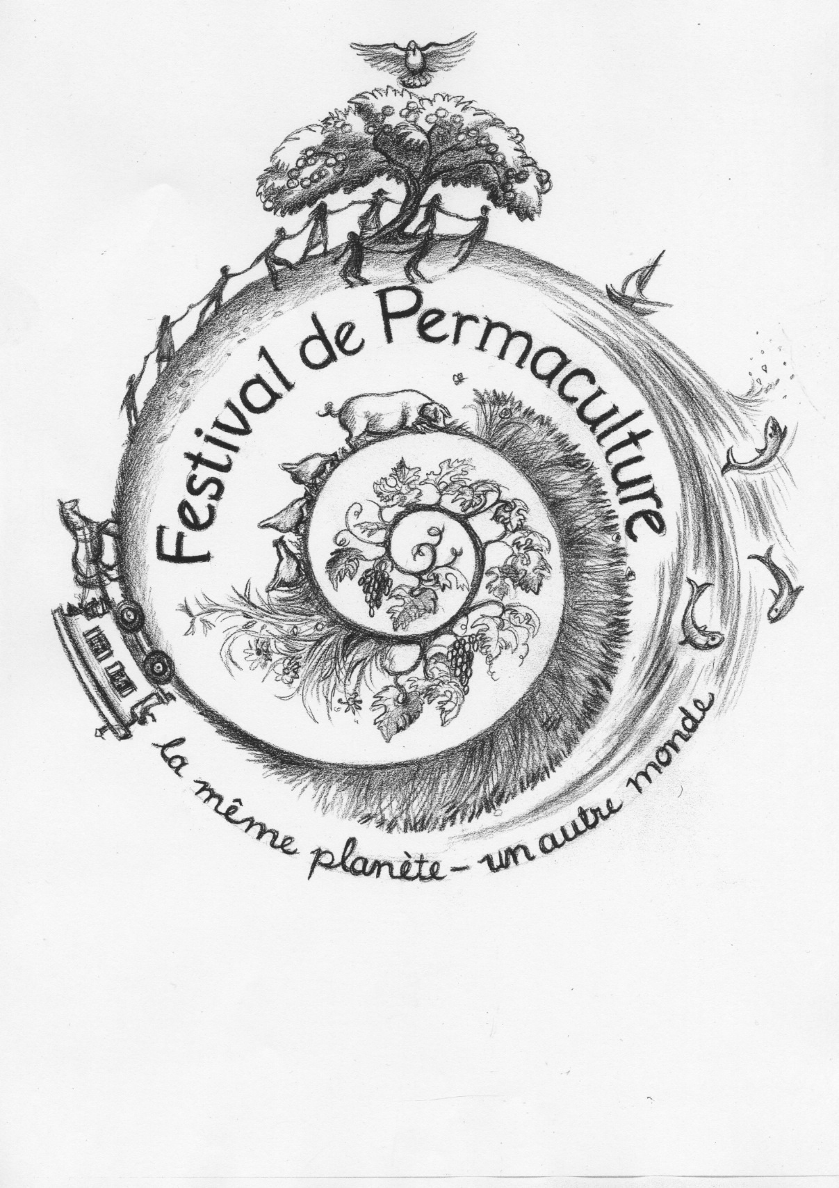 dessin 2Permaculture.jpg